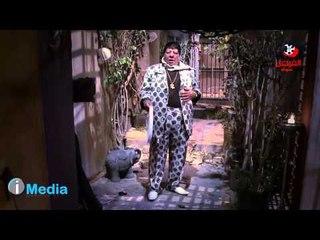 AlSerdab Program - Sha'ban Adel Rehem / برنامج السرداب - شعبان عبد الرحيم