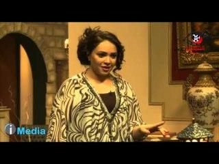 Al Serdab - Bonus Episode 02 / برنامج السرداب - حلقة لم تذاع - الحلقة الثانية