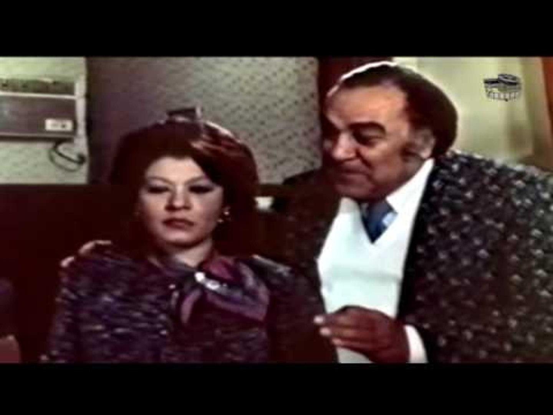 Shabab Yarkos Fawaq Al Nar Movie | فيلم شباب يرقص فوق النار