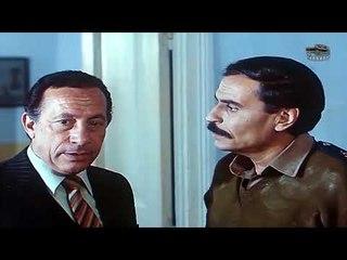 Azraa Wa Thalthat Regal Movie | فيلم عذراء و ثلاثة رجال