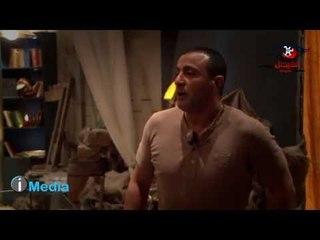 AlSerdab Program - Ahmed El Saka / برنامج السرداب - أحمد السقا