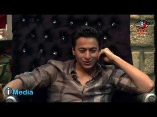 AlSerdab Program - Hamada Helal / برنامج السرداب - حمادة هلال