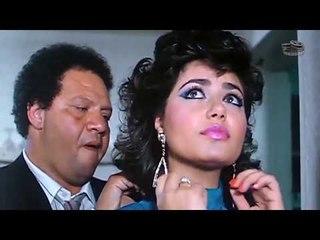 El Aqzam Qadmoun Movie | فيلم الاقزام قادمون