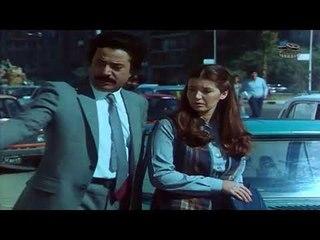 فيلم للفقيد الرحمة - Lel Faqed Al Rahma Movie