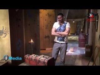 AlSerdab Program - Generic Episode 32  / برنامج السرداب - حلقة مجمعة 32