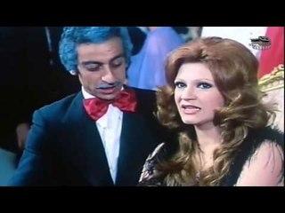 فيلم نبتدى منين الحكايه | Nebtedy Menen El Hekaya Movie