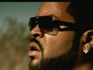 Ice Cube - Why Me?