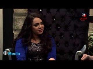 AlSerdab Program - Amr Yousef / برنامج السرداب - عمرو يوسف