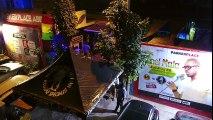 Le parker place Abidjan vous ouvre ses portes