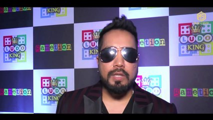 Mika Singh Supports Women And Is Happy About Industry's Quick Action | #MeToo Campaign