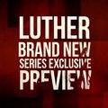 """La bande-annonce de la saison 5 de """"Luther"""", avec Idris Elba"""