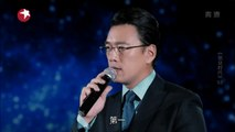 Thời đại lập nghiệp tập 55 thuyết minh | Entrepreneurial Age 55 engsub | thoi dai lap nghiep tap 55 thuyet minh | 創業時代 第55集