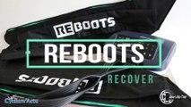 Bike Vélo Test - Cyclism'Actu a testé les Reboots Recovery