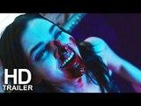 CAM Official Trailer (2018) - Netflix, Horror Movie
