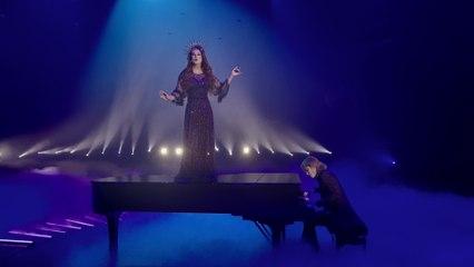 Sarah Brightman - Miracle