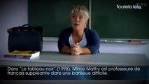 Joséphine ange gardien : les 7 vies de Mimie Mathy sur TF1
