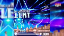 La France a un incroyable talent : une performance féerique à venir (Vidéo)