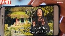 مسلسل لا تترك يدي الحلقة 15 كاملة القسم 3 مترجمة للعربية