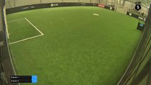 Equipe 1 Vs Equipe 2 - 12/11/18 18:31 - Loisir Paris 13e (LeFive) - Paris 13e (LeFive) Soccer Park