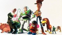 'Toy Story 4' Will Introduce Us To A New Toy