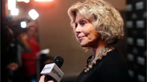 Netflix Reportedly Debated Showing Grace And Frankie Promos Without Jane Fonda
