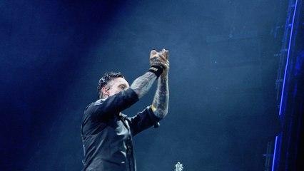 Volbeat - The Everlasting