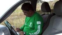 !Se pierde y se encuentra el solo! en San Miguel de Allende
