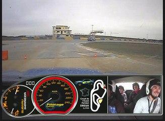 Votre video de stage de pilotage B008111118PICO0024
