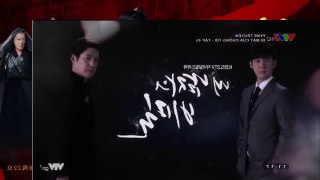 Bi Mat Cua Chong Toi Tap 45 Phim Han Quoc VTV3 Thu