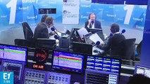 La douche froide de la retraite : les Français déçus du montant de leur pension