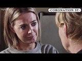 Coronation Street: Sally and Abi team up in prison | Ali's murder revealed? (Soap Scoop Week 47)