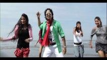 Billian Aakhan - Full Official Video Song || Manish || Yellow Music || Latest Punjabi Songs 2016