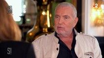 L'interview de Bernard Lavilliers - Stupéfiant !