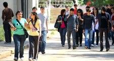Son Dakika! Yükseköğretim Öğrencilerinin Burs ve Kredi Sonuçları Açıklandı