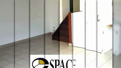 A vendre - Appartement - Fecamp (76400) - 2 pièces - 37m²