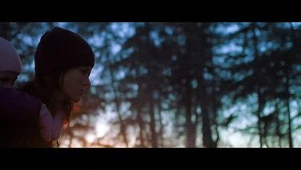 Destroyer - Trailer (2018)