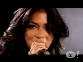 Nicole Scherzinger - Whatever U Like