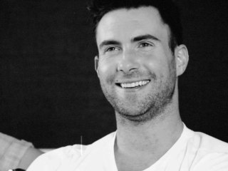 """Maroon 5 - Making The Album """"Hands All Over"""""""