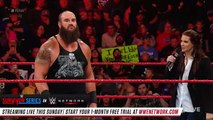 WWE Raw Results, News, Video & Photos - WWE