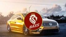 Afara e frig Song Remix - LION BASS - Arabic Remix #01  اغنية رومانية مترجمة