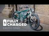 Fully-Charged-Electric-Bikes | Fully Charged