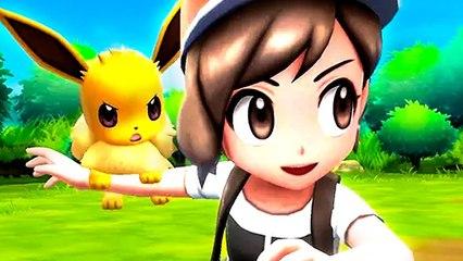 4e8e81d2da0 Giovanni (Pokemon) Resource