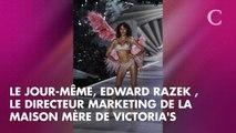 Victoria's Secret présente des excuses suite aux propos transphobes de son directeur marketing