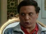 اضحك مع عادل امام ورجاء الجداوى   مسرحية الواد سيد الشغال