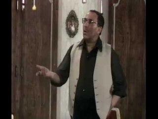 اضحك مع فؤاد المهندس و احمد راتب | مسرحية سك على بناتك
