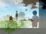 Fruits Basket : un nouvel anime annoncé !