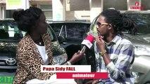 """Exclusivité - Pape Sidy : """"Youssou Ndour sera bientôt à i-Radio pour ..."""""""