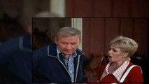The Partridge Family S03E12 Nag, Nag, Nag