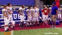 Bella and the Bulldogs S01E17 Bulldog Blues