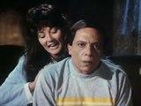 Al Nemr W Al Ontha Movie فيلم النمر والأنثى فيديو Dailymotion